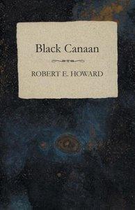 Black Canaan