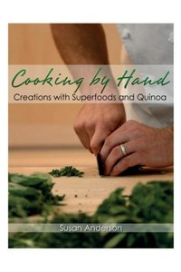 Cooking by Hand