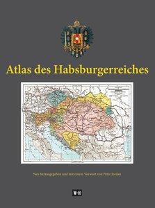 Atlas des Habsburgerreiches