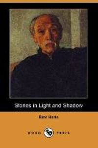 STORIES IN LIGHT & SHADOW (DOD