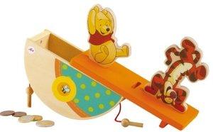 Sevi 82686 - Winnie the Pooh Spardose
