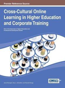 Keengwe: Cross-Cultural Online Learning in Higher Education