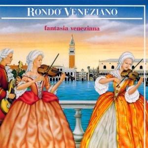 Fantasia Veneziano