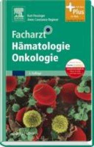 Facharzt Hämatologie Onkologie