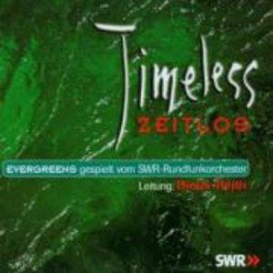 Timeless-Zeitlos