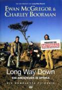 Long Way Down - zum Schließen ins Bild klicken