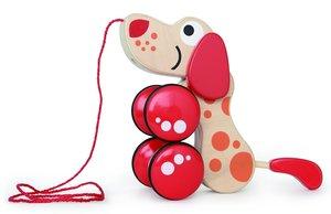Hape E0347 - Hündchen Puppy