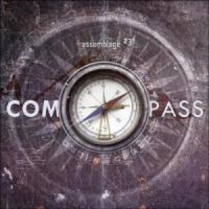 Compass (Deluxe Edition)