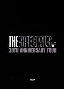 30th Anniversary Tour
