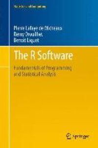The R Software