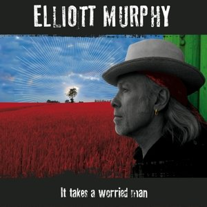 It Takes A Worried Man (LP+CD)