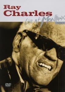Live At Montreux 1997 (Limited Version)