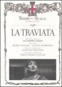 Traviata,La