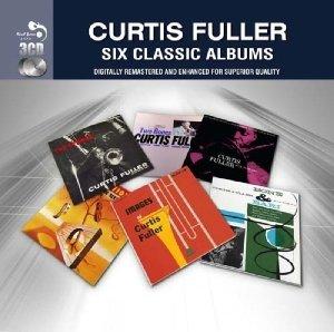 Fuller, C: 6 Classic Albums