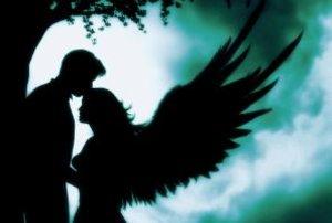 Julie Fain, Angel Love, 500 Teile
