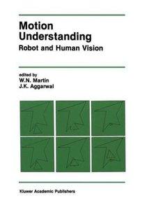 Motion Understanding