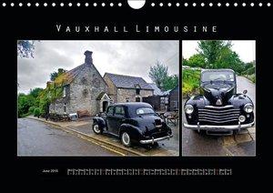 Great England 2015 (Wall Calendar 2015 DIN A4 Landscape)