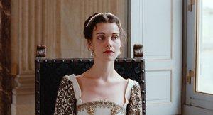 Mary - Queen of Scots (Maria Stuart)