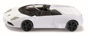 SIKU 1318 - Lamborghini: Murciélage Roadster
