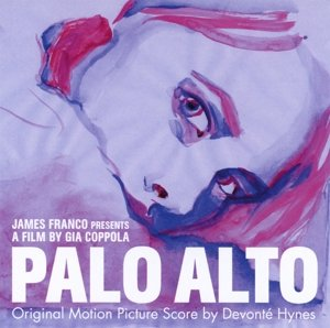 Palo Alto: Original Motion Picture Score
