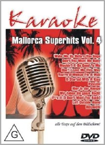 Mallorca Superhits Vol.4