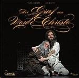 Der Graf von Monte Christo - Das Musical - Original Cast Album