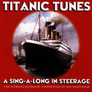 Titanic Tunes