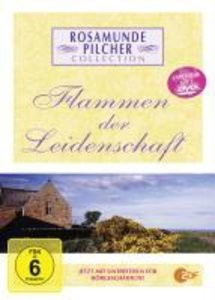 Rosamunde Pilcher Collection 9