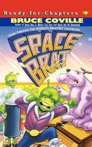 Space Brat
