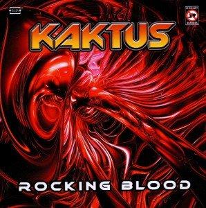 Rocking Blood