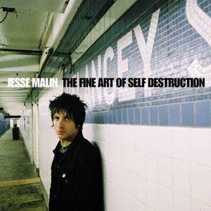 The Fine Art Of Self Destruction (LP Reissue)