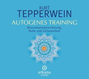 Autogenes Training