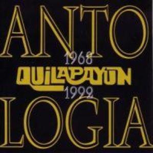 Antologia 1968-1999