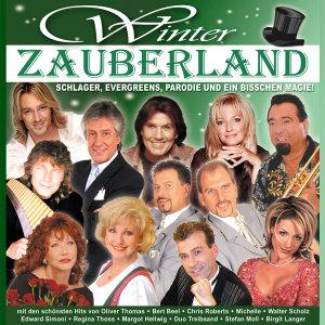 Winter-Zauberland - Folge 5