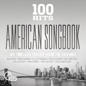 100 Hits-American Songbook