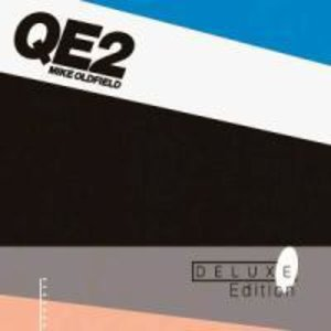 Qe2 (Deluxe Edition)
