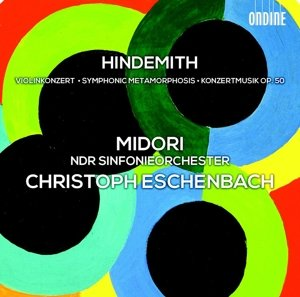 Violinkonzert/Konzertmusik