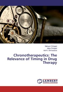 Chronotherapeutics: The Relevance of Timing in Drug Therapy
