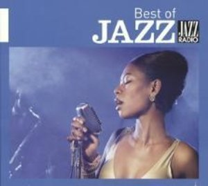 Best Of Jazz