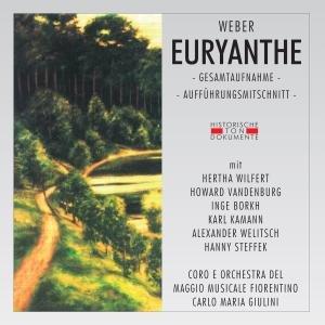 Euryanthe (GA)