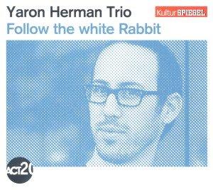 Follow The White Rabbit (Kulturspiegel-Edition)