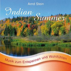 Indian Summer. CD