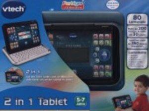 Vtech 80-155504 - 2 in 1 Tablet