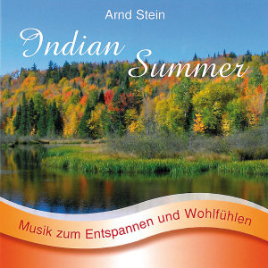 Indian Summer. CD