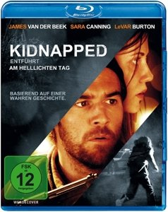 Kidnapped-Entführt am helllichten Tag
