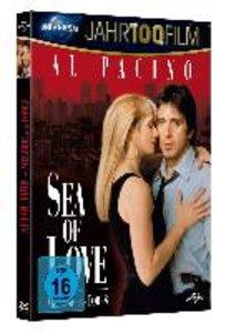 Sea of Love-Jahr100Film