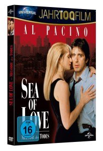 Sea of Love-Jahr100Film