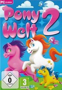 Ponywelt 2 Simulator