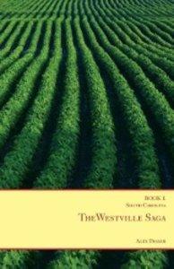 The Westville Saga