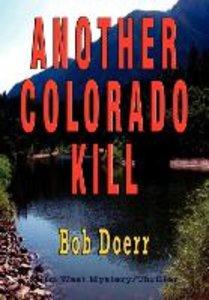 Another Colorado Kill